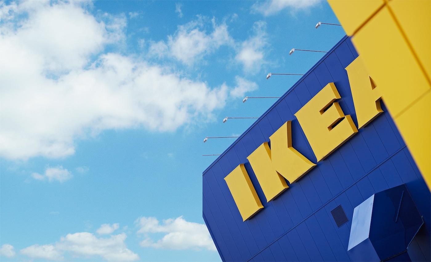 Ikea Dublin S Ireland