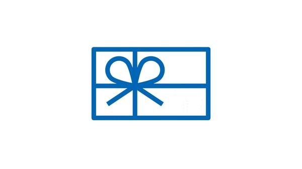 Ikea Geschenkkarte Gutschein Zum Verschenken Ikea