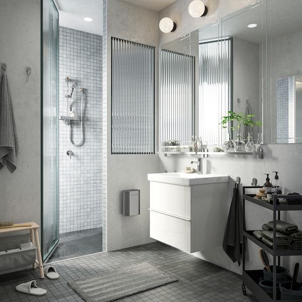 Badmöbel & Badzubehör - IKEA