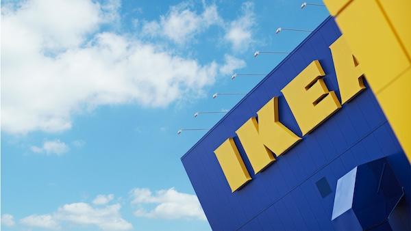 IKEA Gran Vía L'Hospitalet