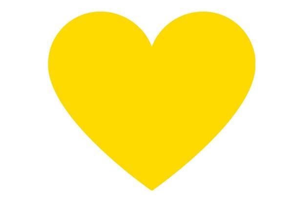 IKEA Grancia - COVID-19 - Tutte le informazioni sulla situazione attuale