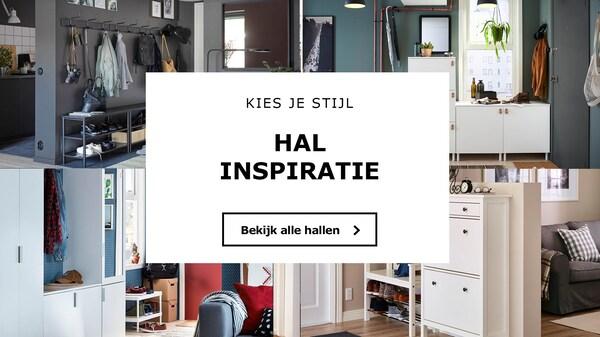 Hal Ikea