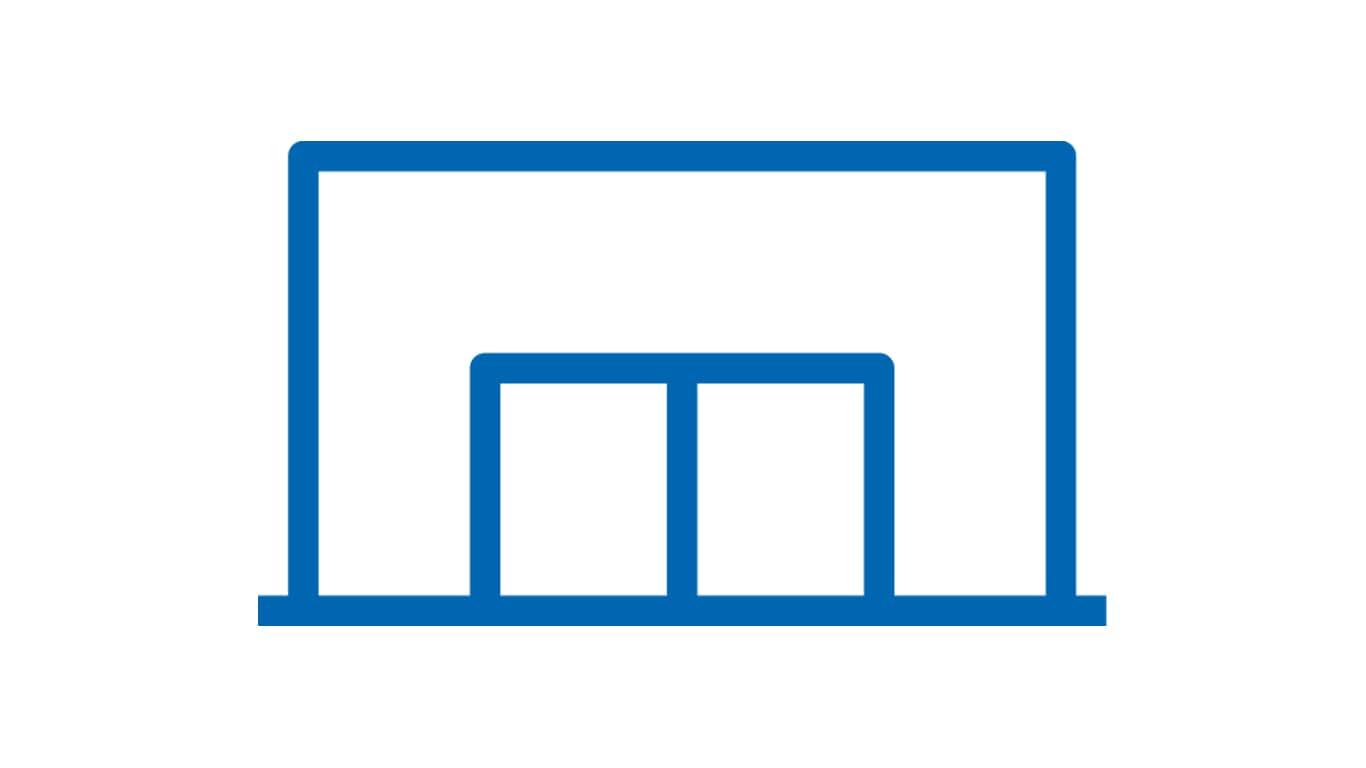 Ikea Halleleipzig Dein Einrichtungshaus Vor Ort Ikea