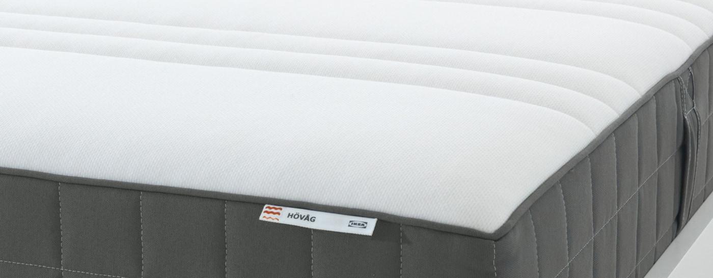 IKEA HOVAG matras