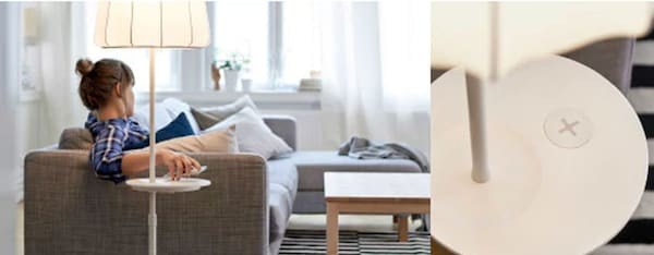 ikea inspiring small changes