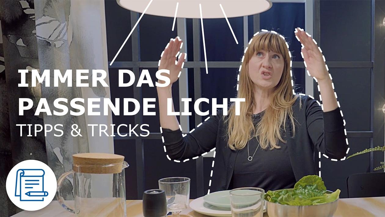 Abfalleimer aufwerten: coole Ideen IKEA Deutschland