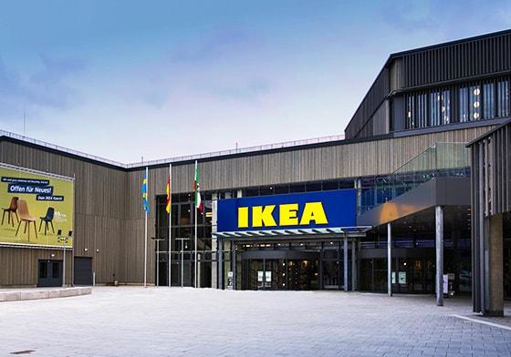 Ikea Kaarst Eroeffnung Thumb2