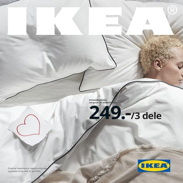IKEA Katalog 2020