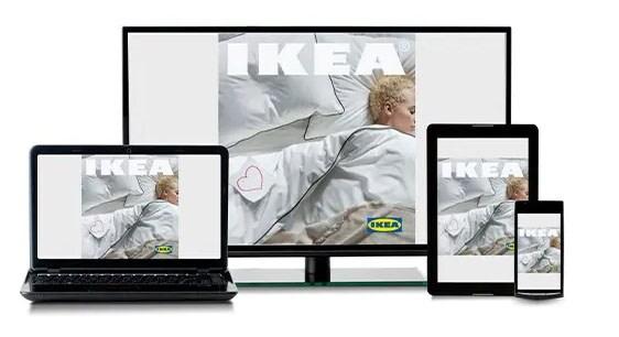 IKEA katalog ON_LINE