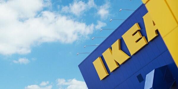IKEA - Katowice