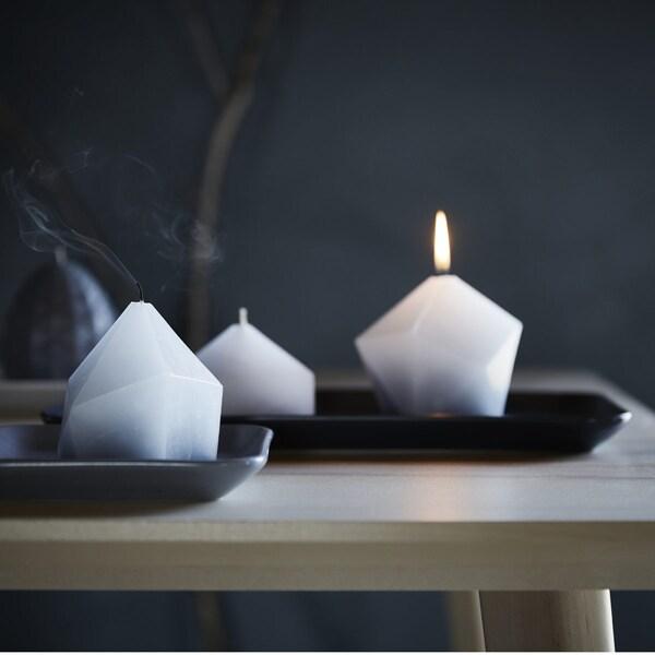 Ikea Feiertage neue ikea winter kollektion ikea