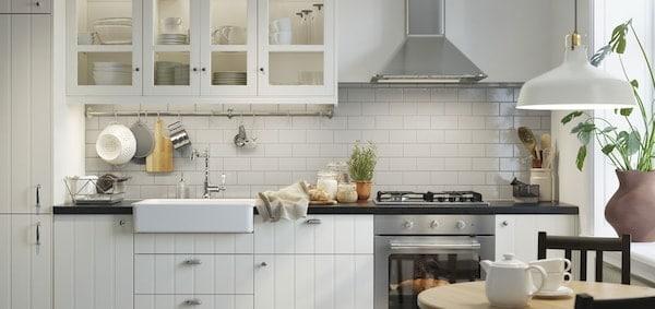 Ikea Keuken Kopen Ikea