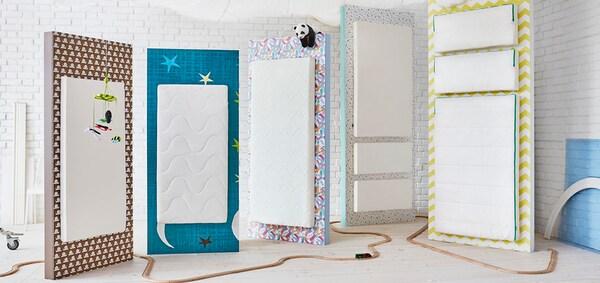 Kinderzimmer & Kinderzimmermöbel online bestellen - IKEA