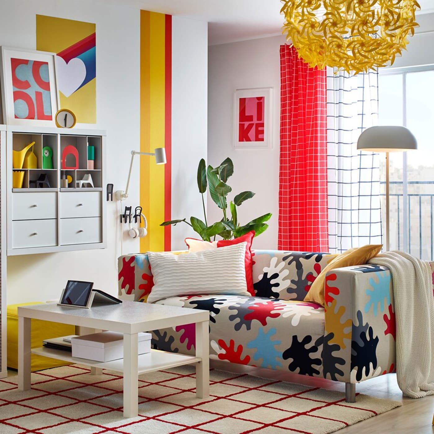 Merveilleux Living Room Gallery   IKEA