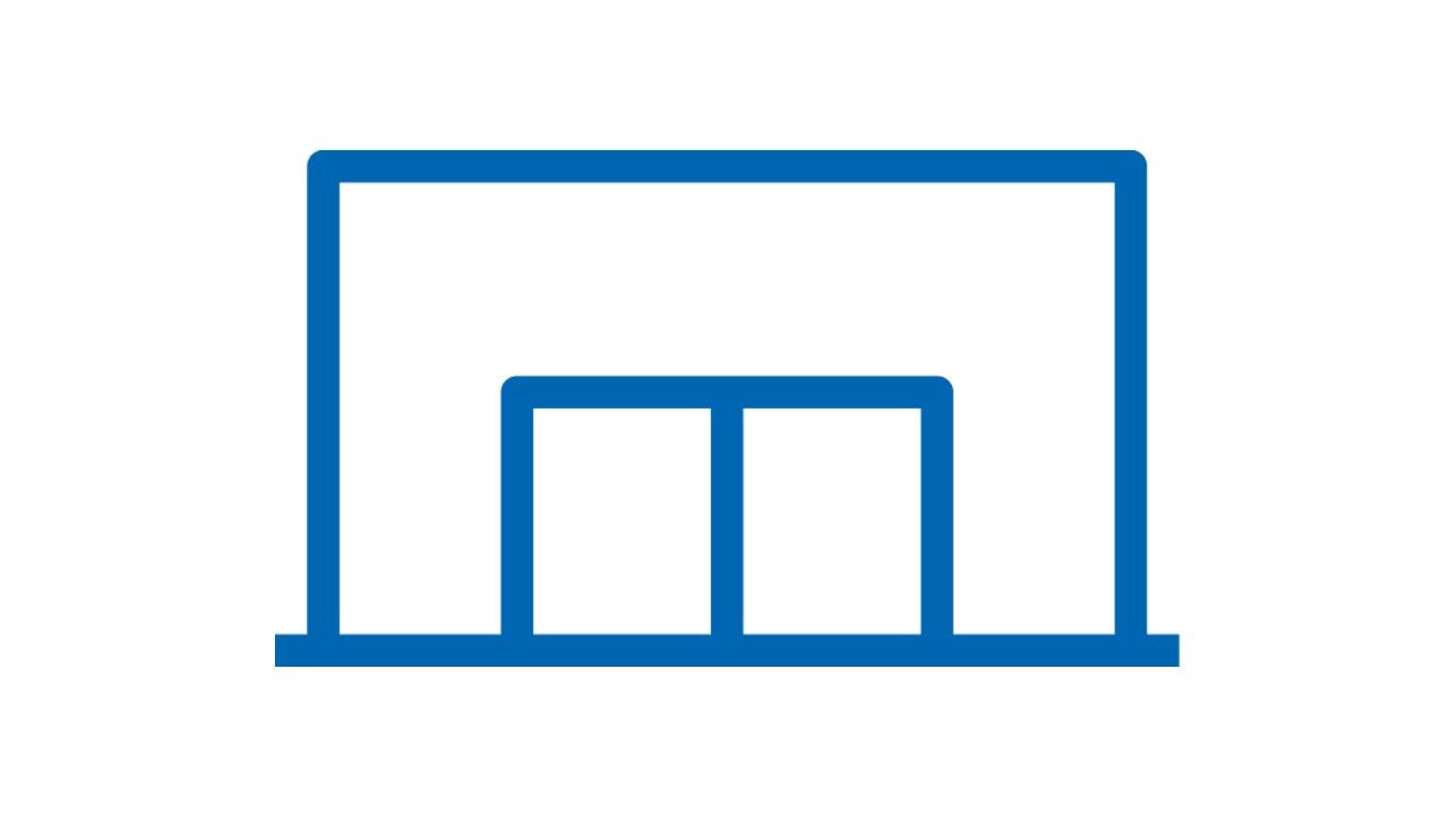 IKEA Köln-Am Butzweilerhof: Einrichtungshaus vor Ort ...