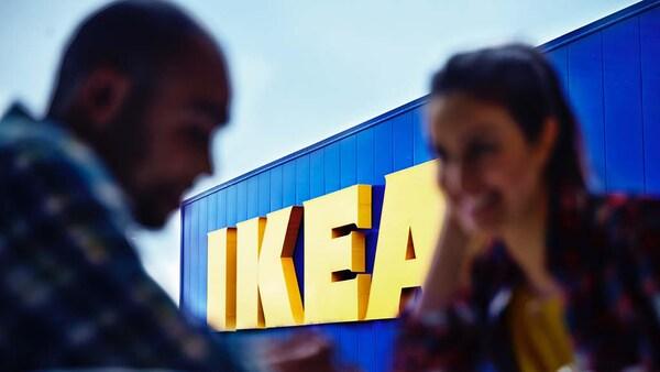IKEA Konzern