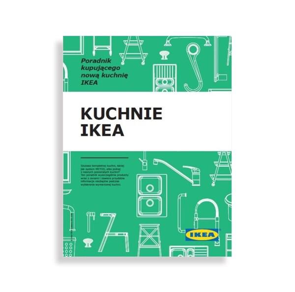 IKEA kuchnie PDF