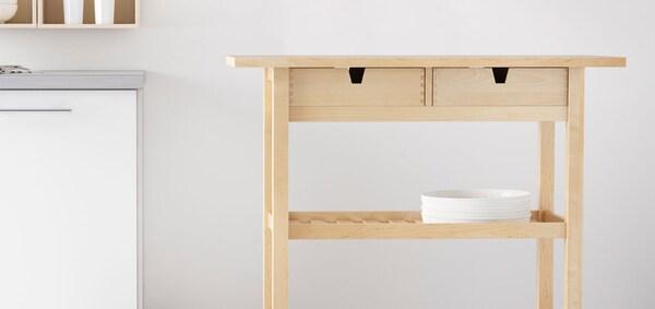 Küchenserien  Küchen Serien - IKEA