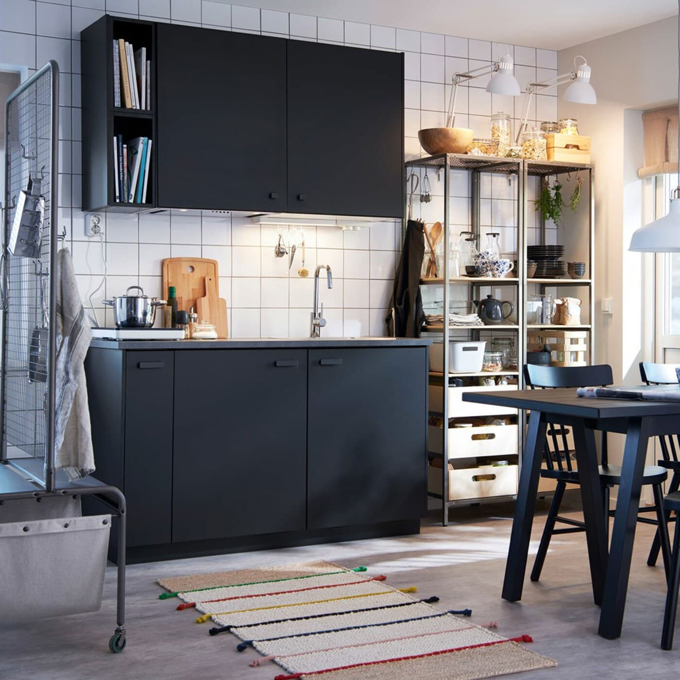 Kitchen Ideas Kitchen Inspiration Ikea