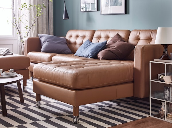 Cool A Living Room Where Details Make The Difference Ikea Alphanode Cool Chair Designs And Ideas Alphanodeonline
