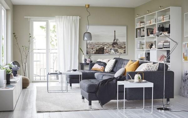 024f2484c7f Sjov for hele familien - IKEA