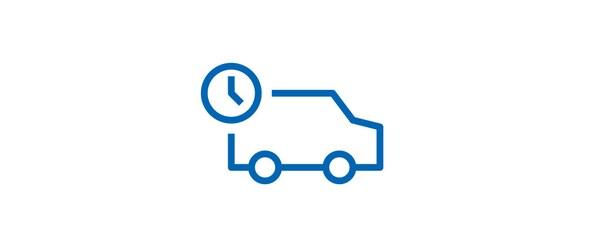 Leihtransporter Online Buchen