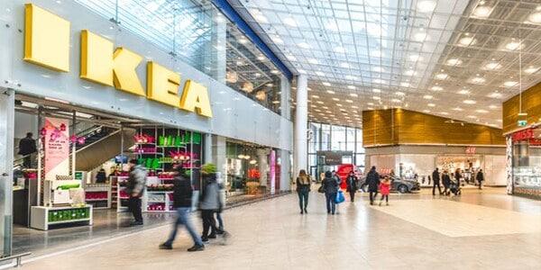 IKEA - Lublin
