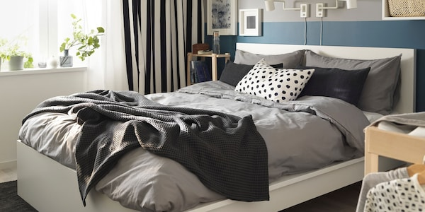 82 Prices For Ikea Bedroom Sets New HD
