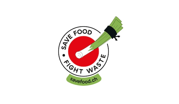 IKEA Massnahmen gegen Food Waste