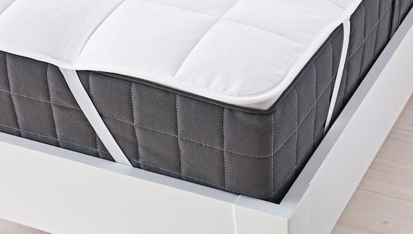IKEA Matratzen- und Kissenschoner