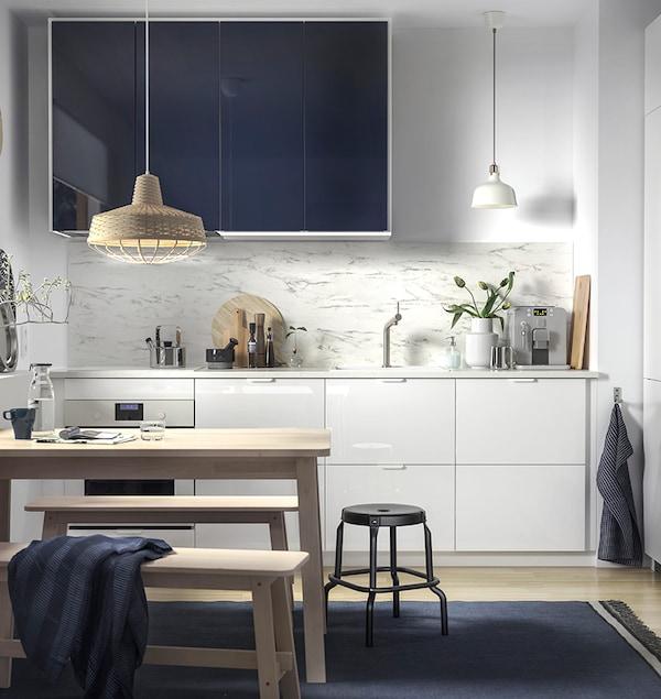 Ikea Metod Kitchen Ikea