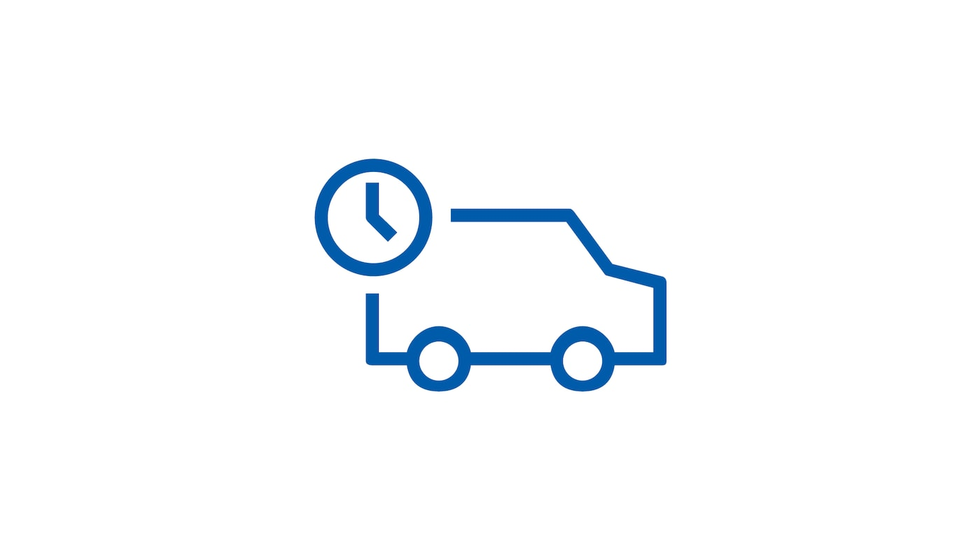MietenSchnellamp; Ikea Transporter MietenSchnellamp; Einfach Transporter 8OXnPk0w