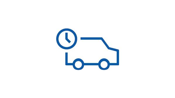 Transporter Mieten Schnell Einfach Ikea