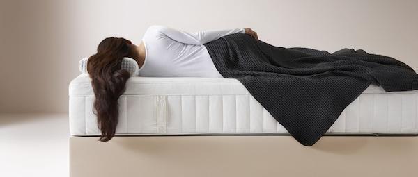 IKEA Noćni klub - Put do boljeg sna