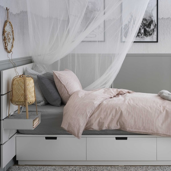 IKEA NORDLI-sarja