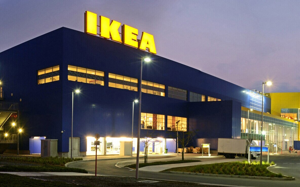 IKEA North York  Canada - IKEA CA