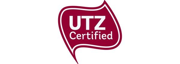 IKEA og UTZ har været samarbejdspartnere siden 2008, da de første certificerede kaffeprodukter blev introduceret.