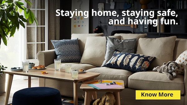 ikea-onlineikea-ikeaonline-mornings