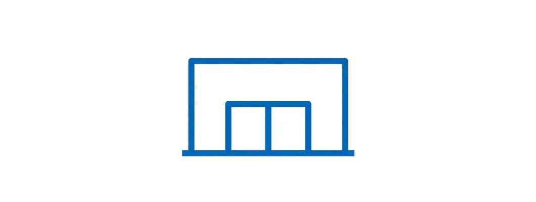 Acquista online o in negozio - IKEA IT