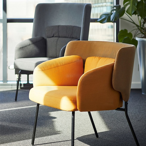 Ikea Pantone 2021 Neu1