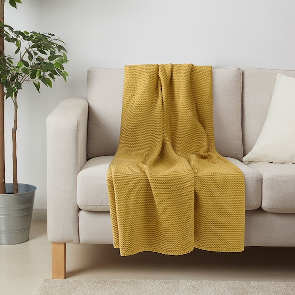 Ikea Pantone 2021 Neu2