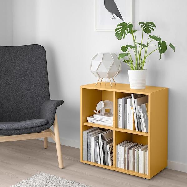 Ikea Pantone 2021 Neu3