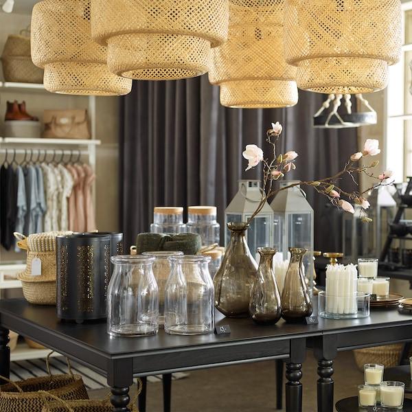 IKEA para negócios - Retalho