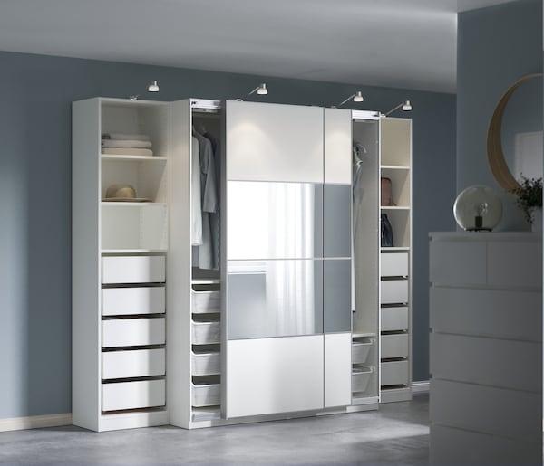 MALM Schlafzimmer Serie - IKEA Deutschland
