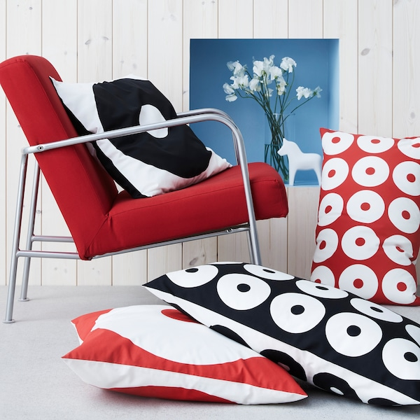 GRATULERA Kollektion Minimalistische Must Haves IKEA