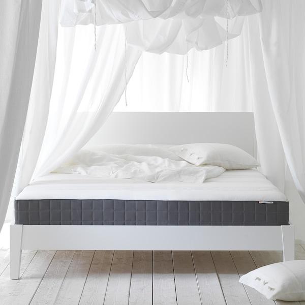 IKEA Ratgeber Matratzen: Vergleich, Härtegrade & Reinigung