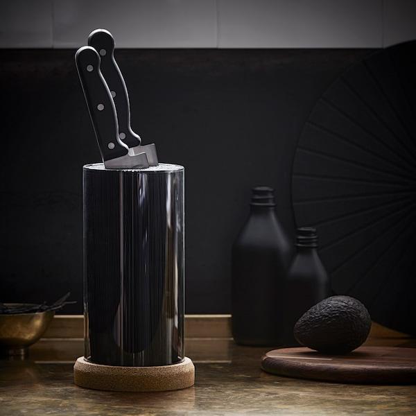 IKEA Ratgeber: Messer richtig reinigen