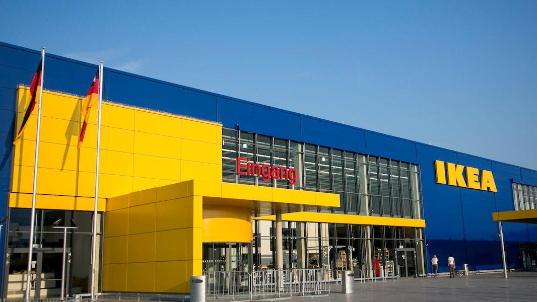 Ikea Re Opening Kais
