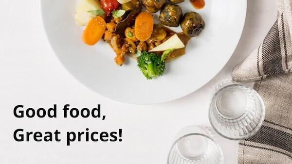 ikea-restaurant-food-menu