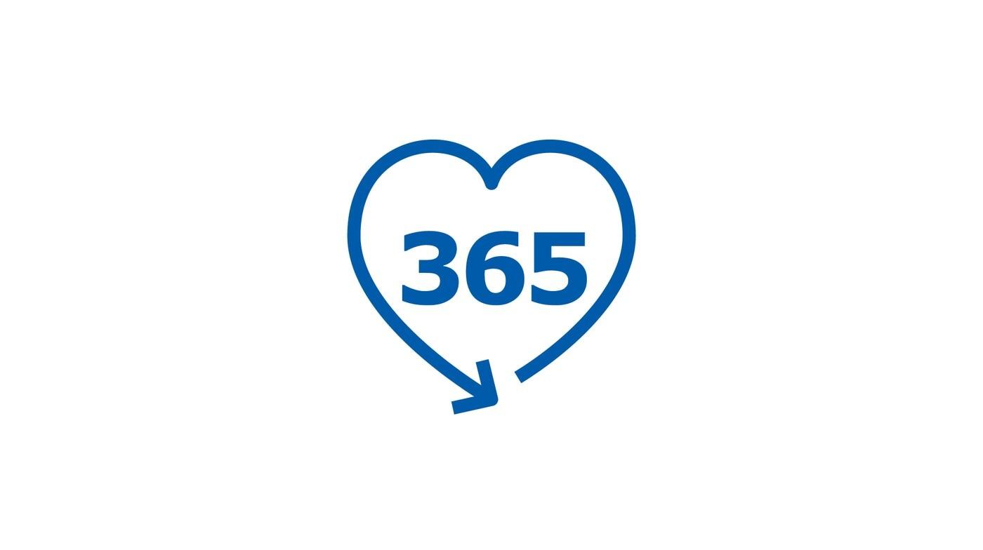 Ruckgaberecht 365 Tage Ab Kaufdatum Ikea Deutschland
